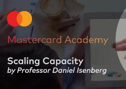scaleApp-capacity