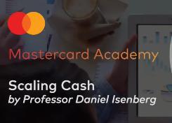 scaleapp-cash