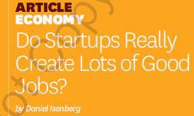 article-economy