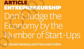 article enter-economy